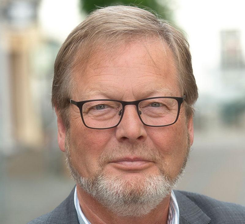 Peder. V. Poulsen